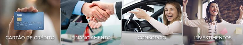 seguro_financeiro_produtos